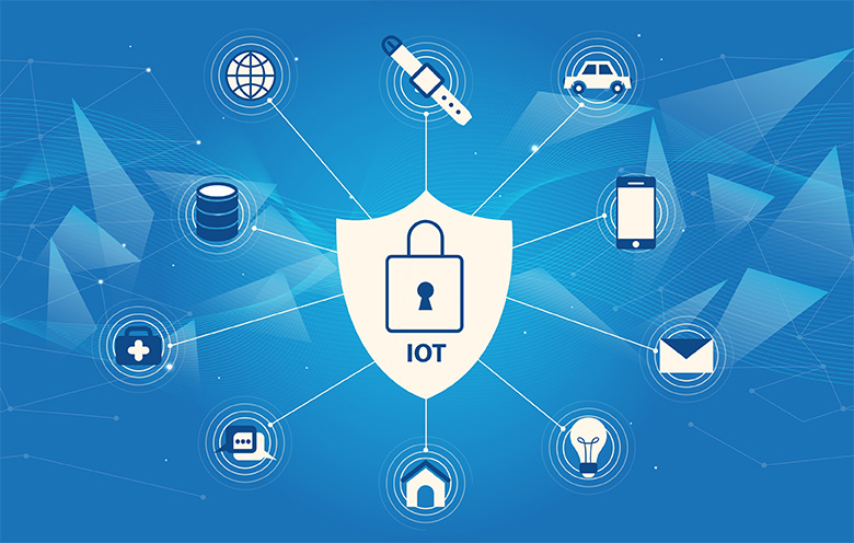 IoT Security: How to Secure Your IoT Devices and Network