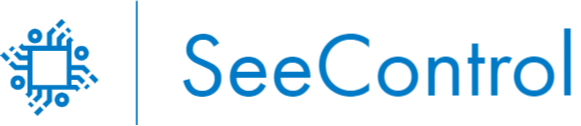 IoT Cloud Platform – IoT Connectivity Services and Consulting – SeeControl Logo